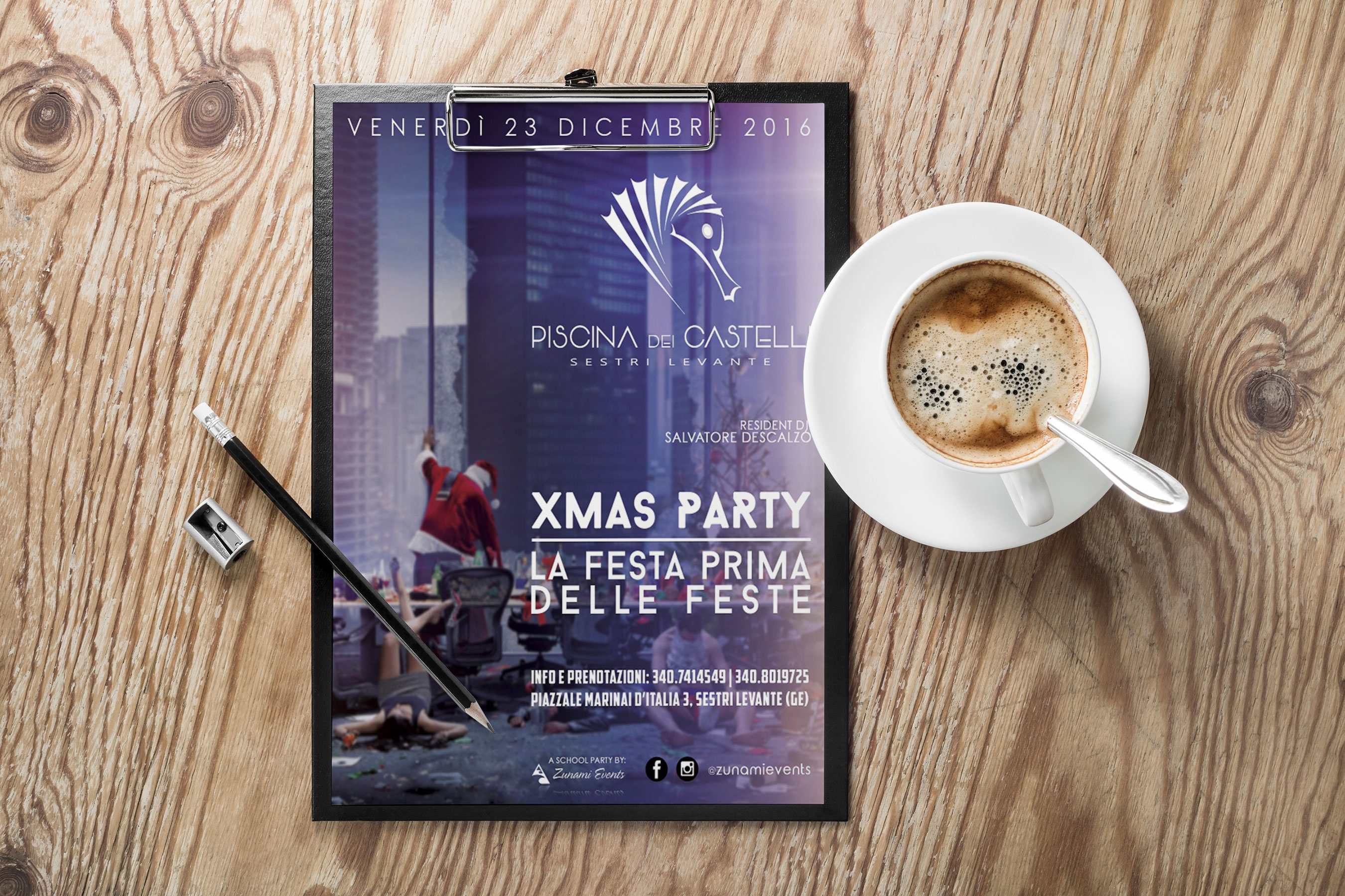 Mockup-Flyer-Xmasparty-2