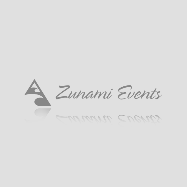 Zunami Events